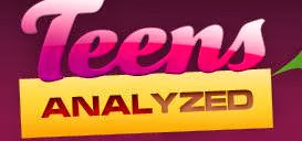 teens+analy 5.12.2013 brazzers, mofos, erito japanxx , crapulosos, lastgangbang, vporn, mdigitalplayground, premiumpass, playboy ,hdpornup more