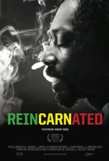 Download - Reincarnated (2013)