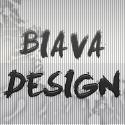 Biava Design