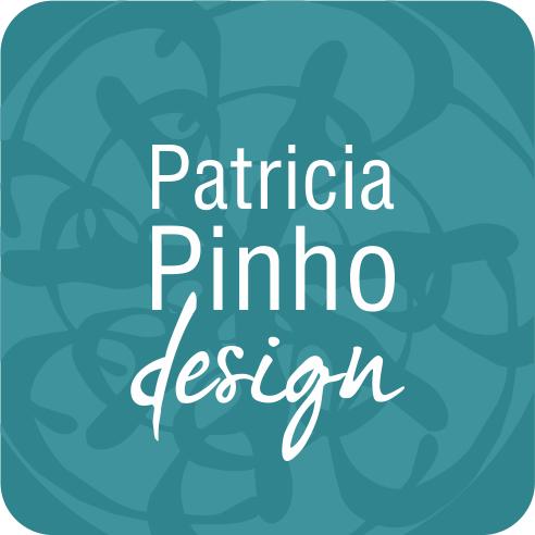 Patricia Pinho Design