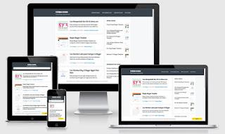 Blogku-blogger-template-responsive