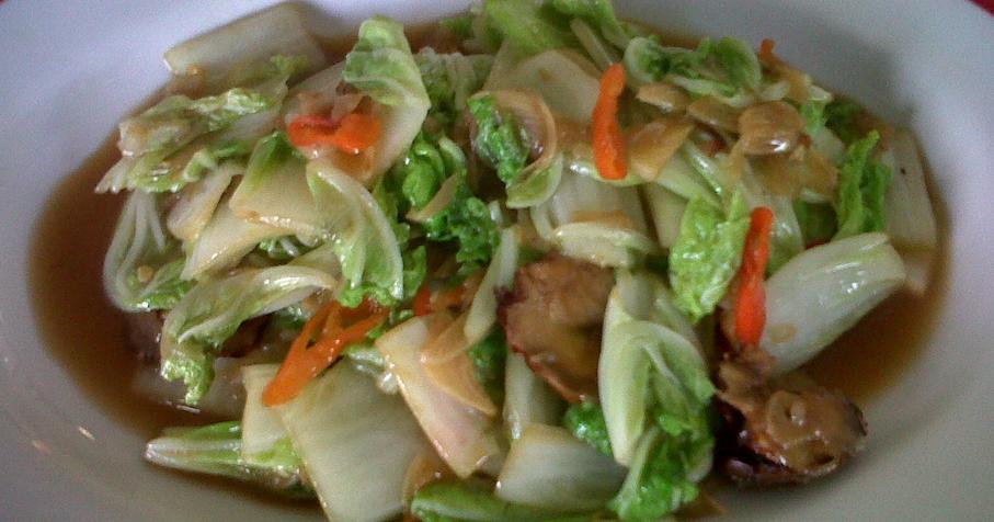 Image Result For Resep Masakan Sehari Hari Prasetya