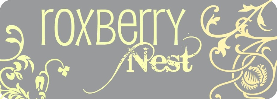 Roxberry Nest