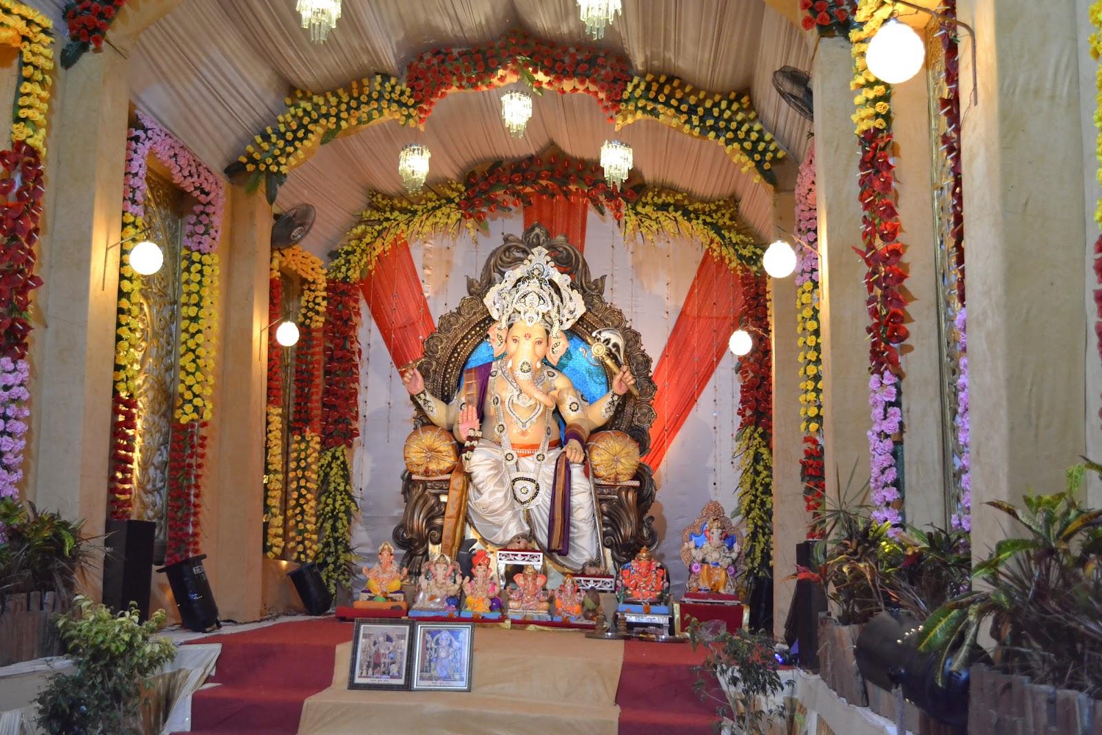 Surat Shreeganesh Shree Ganesh
