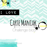 Carte Maniak