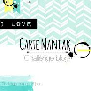 Pour afficher sur vos blogs ;)