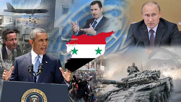 Vladimir Putin, terrorismo e a guerra híbrida