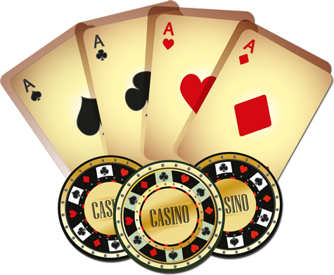 casino reviews online .de