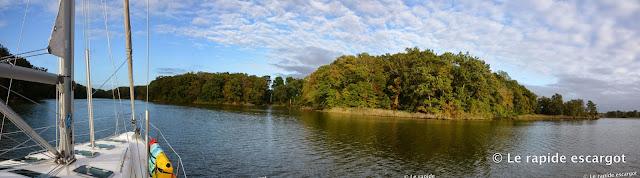 dividing-creek-wye-river