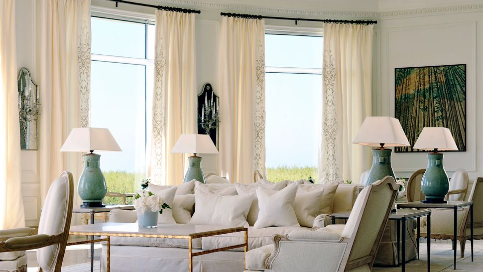 Luxury & Classic Travel: 프랑스호텔추천 - 아름다운 지중해의 풍경이 ...