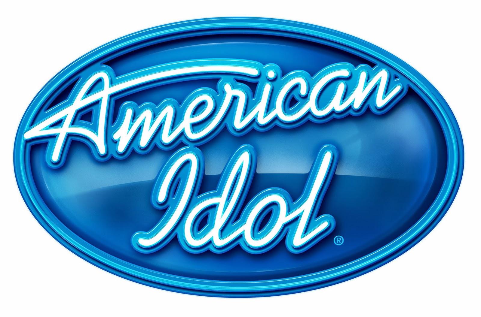 American Idol Spirtual Advisors ,,,WAH????