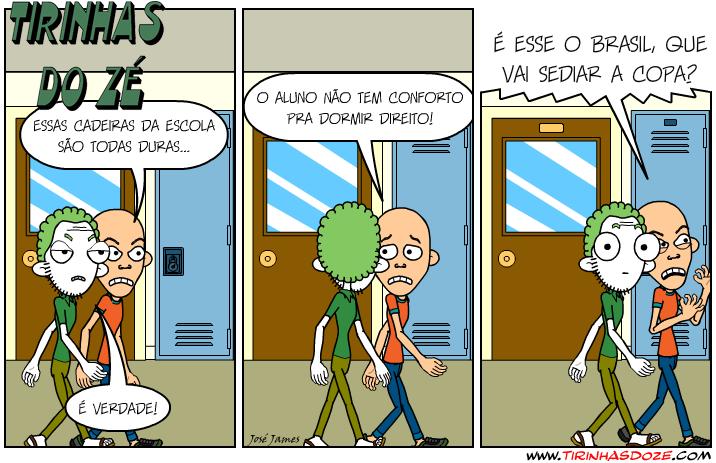 Copa.png (716×463)