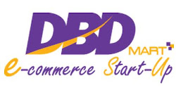 E commerce start up