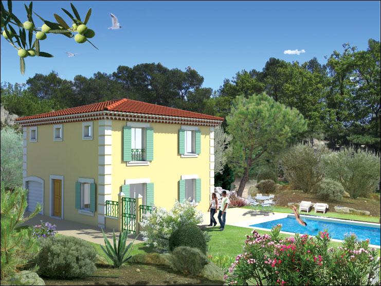 Sji overseas property investments les jardins de bellet for Jardin villa ratti nice
