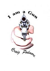 I am a Gun
