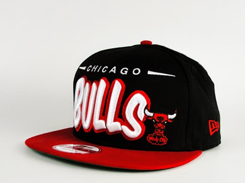 gorras new era bulls snapback b289e710155be0f13290af4bc1707d40