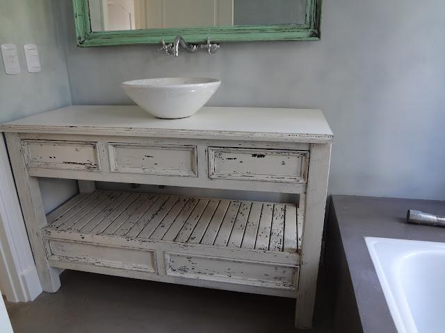 Muebles Para Baño TigreMUEBLE BAÑO DECAPE BLANCO