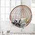 Complementos de hogar de estilo eclécticoEclectic home accessories