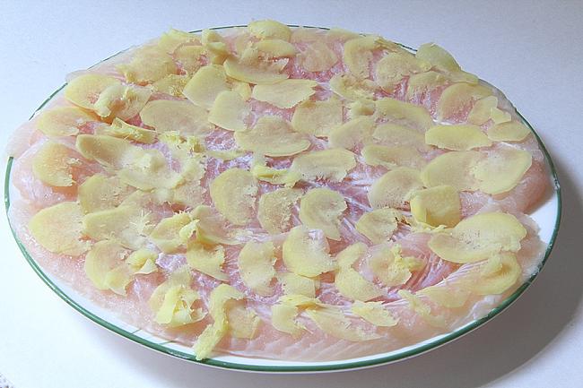 Рыба на пару    http://www.horoshayaeda.com/