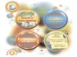 Λογισμικό μελέτης περιβάλλοντος Α-Δ δημοτικού