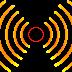 Meerderheid raad wil gratis Wifi in binnenstad Zaltbommel