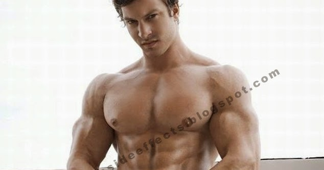anabolic steroid potency comparison chart