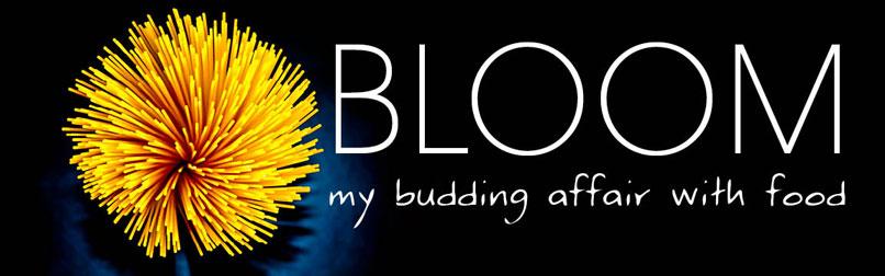 Maribeth's Food Blog