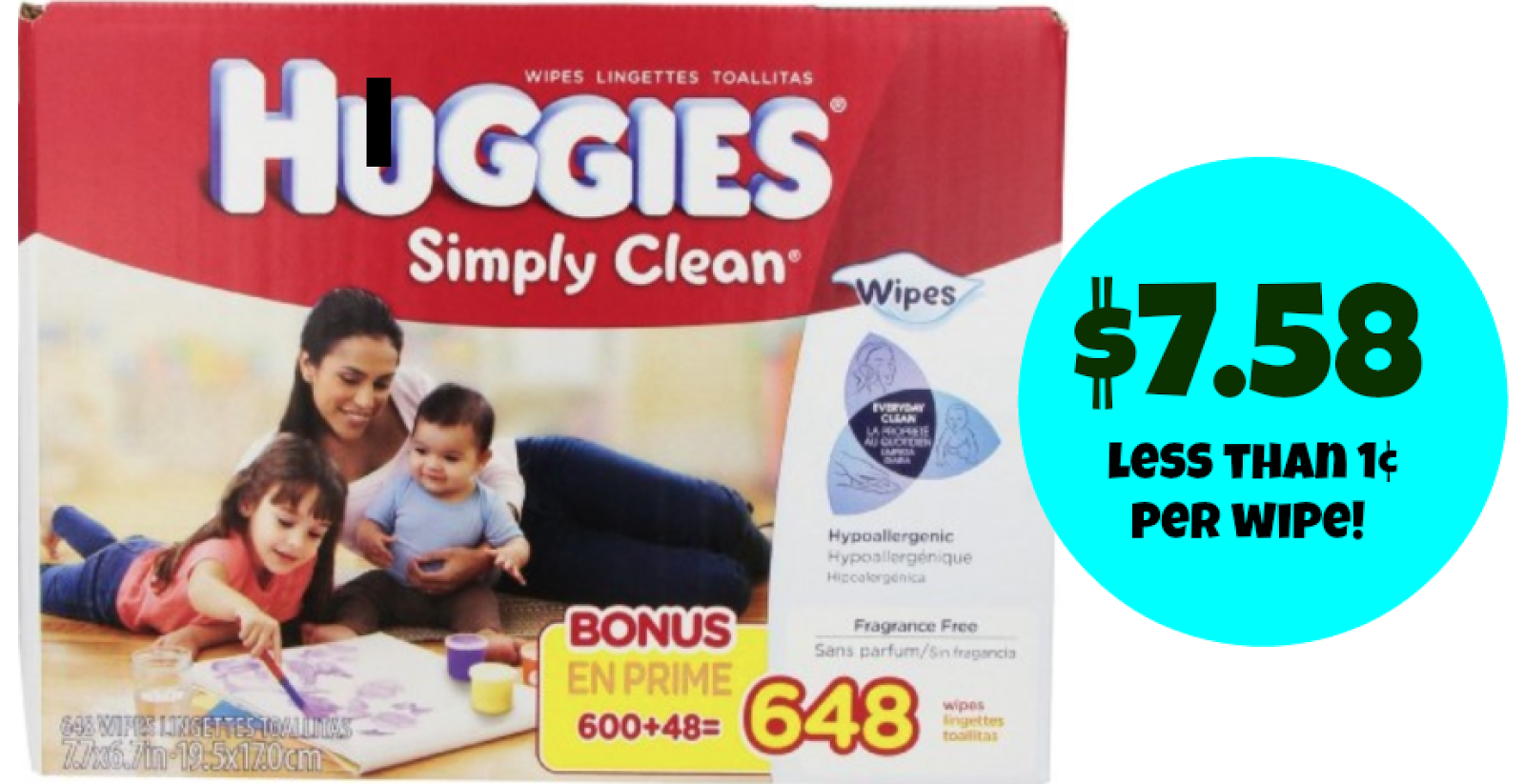 http://www.thebinderladies.com/2015/03/amazon-huggies-simply-clean-baby-wipes.html#.VPc1K0LduyM