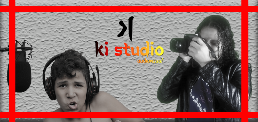 Ki Studio Audiovisual