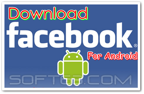 Facebook 3.8 APK For Android Free (Latest Version)
