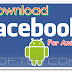 Download Facebook 3.8 APK For Android Free (Latest Version)