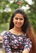 Avika Gor latest photos at CCM Pm-thumbnail-17