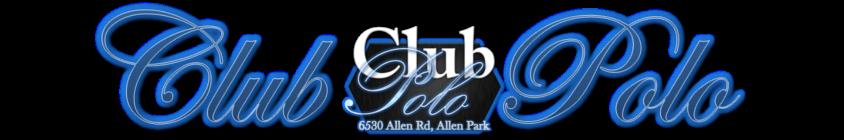 Club Polo Allen Park