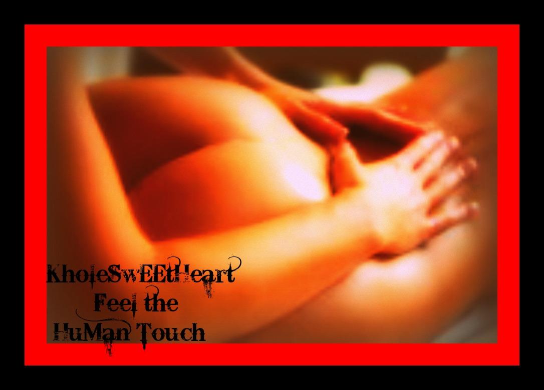 External Anal Massage Meditation London Who has the best