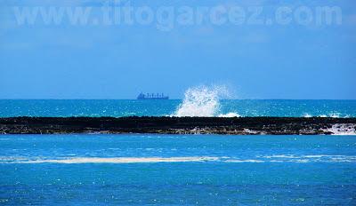 Praia do Francês - Marechal Deodoro - Alagoas