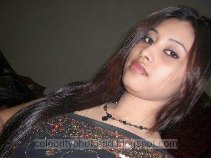 Bagherhat+Girl's+Latest+Hot+Photos,+Picture+and+Ladies+Album+2014+From+Bangladeshi002