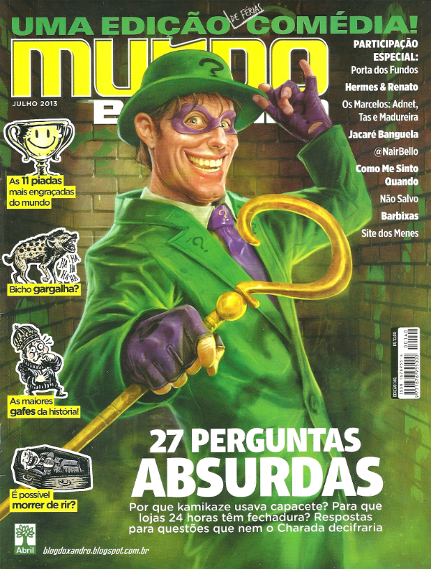 mundoestranho140.png (618×816)