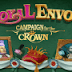 Royal Envoy Campaign for the Crown