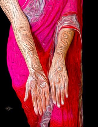 Latest-HD-Mehndi-Designs-for-bridal upto date