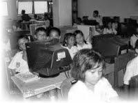 Kewajiban Dan Hak Siswa Di Sekolah Mikirbae