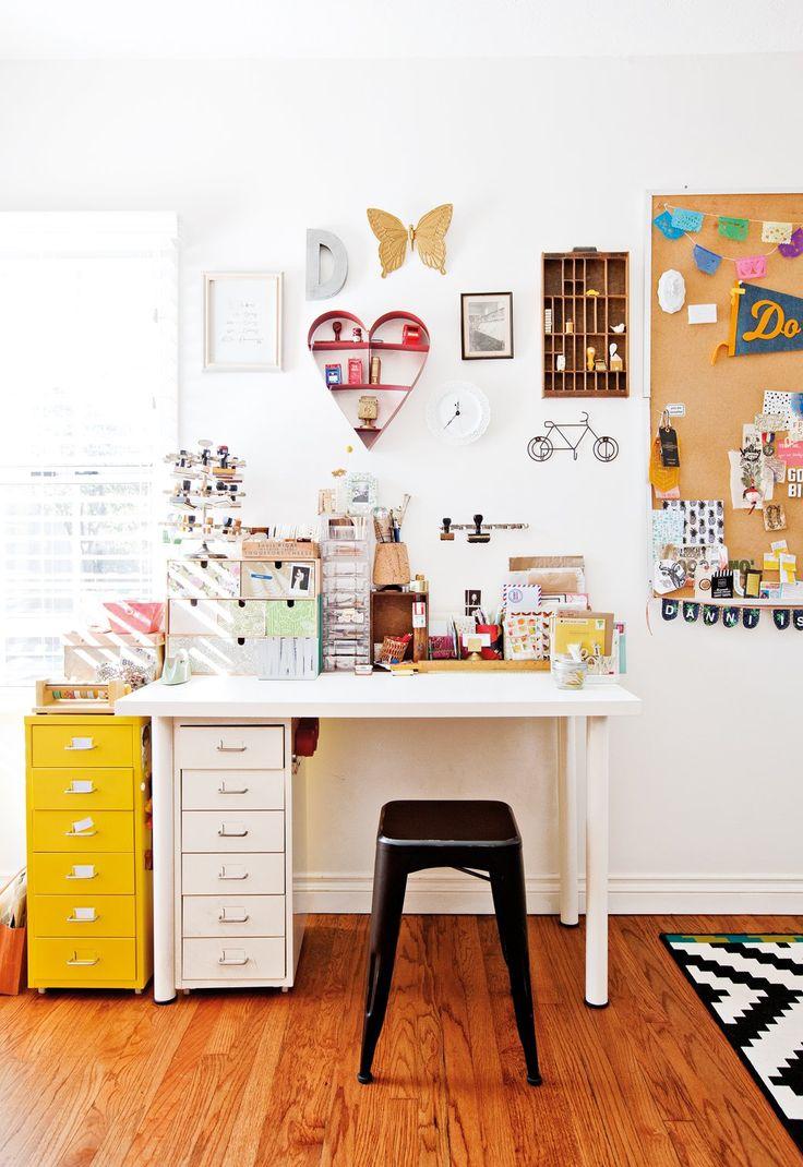 El significado de la mariposa en el feng shui mi casa es for Que es el feng shui y como funciona