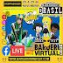 Programação do Barueri Anime Fest Virtual 2020