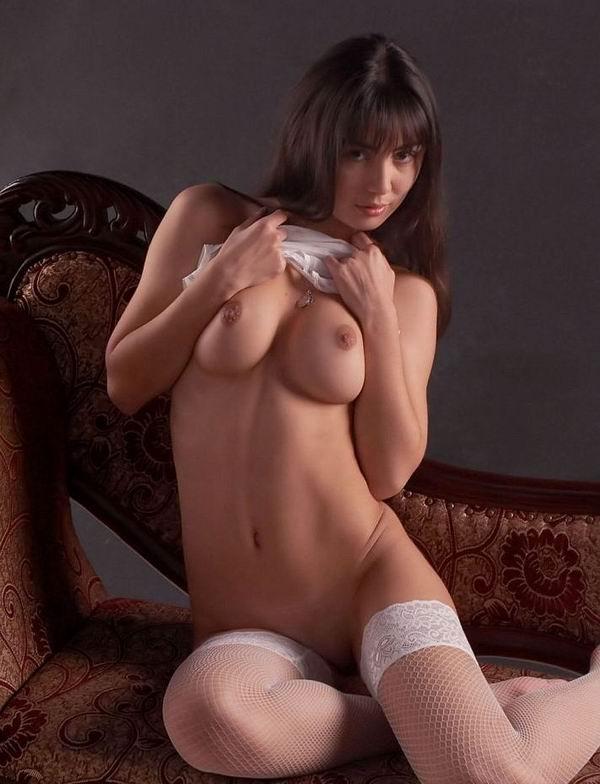 7 foto bugil nini model cantik telanjang bulat galeri