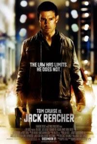 Jack Reacher (2012) Online pelicula online gratis