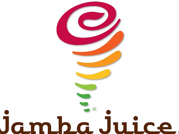 Jamba Juice Review
