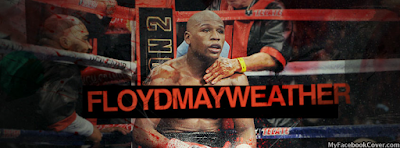 Floyd Money Mayweather Facebook Covers