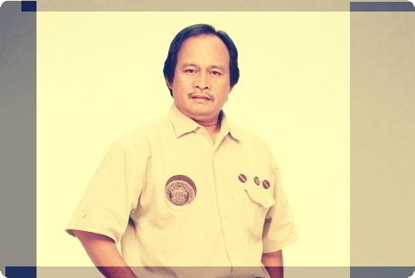 Mengenal Idam Khalid Sosok 'Kak Seto Tembagapura'