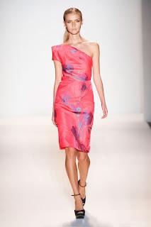 Pretty Pink17 2013 Moda Renkleri