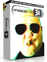 Free Download MakeMe3D