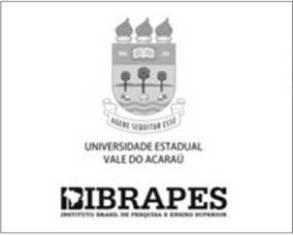 Atuando no IBRAPES com a disciplina Educação e Tecnologia da Informação e Comunicação